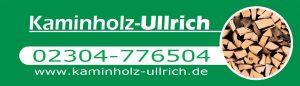KaminholzUllrich