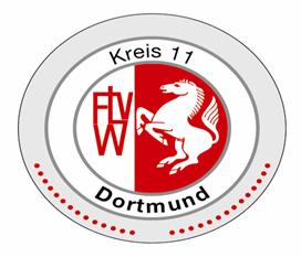 logo-kreis